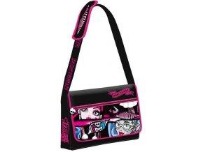 Taška přes rameno Monster High 49-06 II