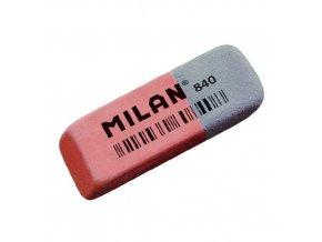 Guma MILAN 840
