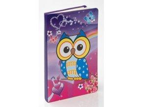 Památník Owls 1