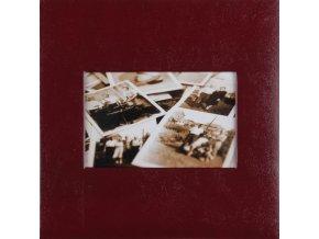 Fotoalbum na fotorůžky 50.004.00 Edition 1