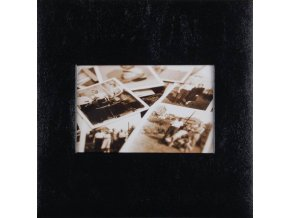 Fotoalbum na fotorůžky 50.004.00 Edition 2