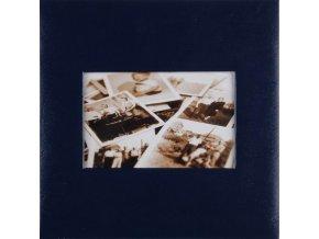 Fotoalbum na fotorůžky 50.004.00 Edition 3