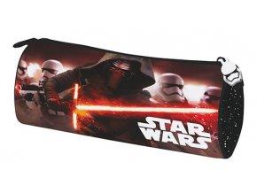 Pouzdro Star Wars VII