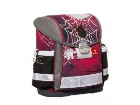 Školní batoh 403-13 Spider