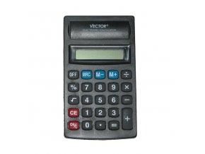 Kalkulačka Vector 886173