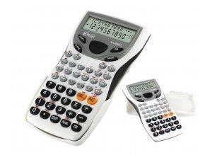 Vědecká kalkulačka Empen KK 88MS