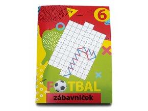 Zábavníček - Fotbal