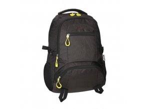 Studentský batoh STUDENT 05