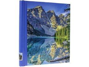 Fotoalbum samolepící DRS-30 Prospect jezero