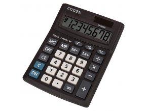 Stolní kalkulačka Citizen CMB801-BK
