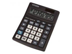 Stolní kalkulačka Citizen CMB1001-BK