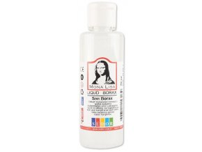 Aktivátor Slime PVA glue Mona Lisa 70 ml