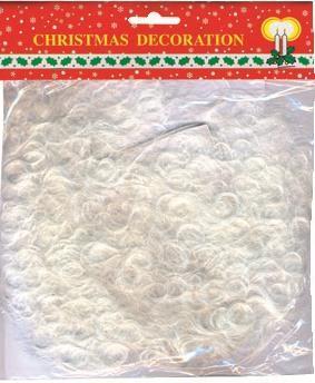Mikulášské vousy 5851
