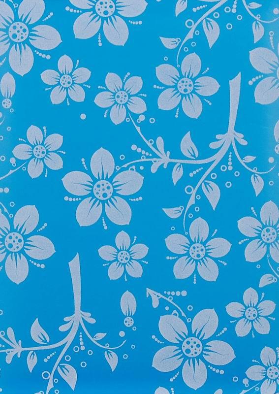 Fotoalbum 10x15/200foto B-46200S Velvet modrý