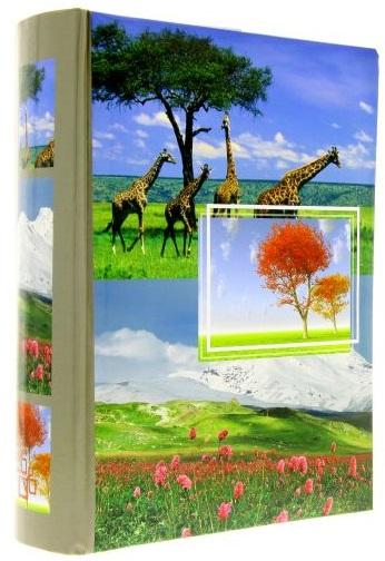 Fotoalbum 10x15/300foto B-46300 Select 3