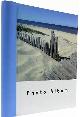 Fotoalbum samolepící DRS-30 Mix Plot