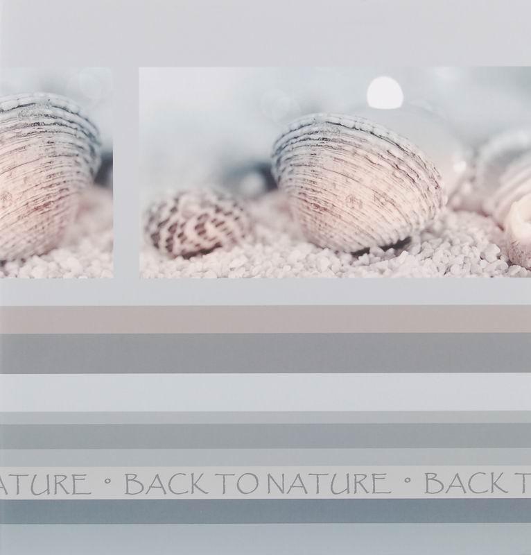 Fotoalbum na fotorůžky 10.428.00 Back to Nature 1