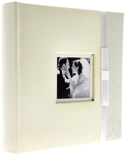 Fotoalbum na fotorůžky DBCL30 Glamour světlý