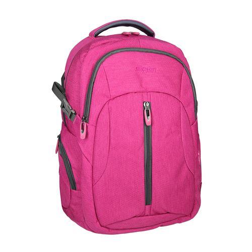 cc9e33e6b7 Studentský batoh VINTAGE