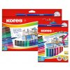 1 Colouring Korellos Standard Box Group 700x9999 jpg