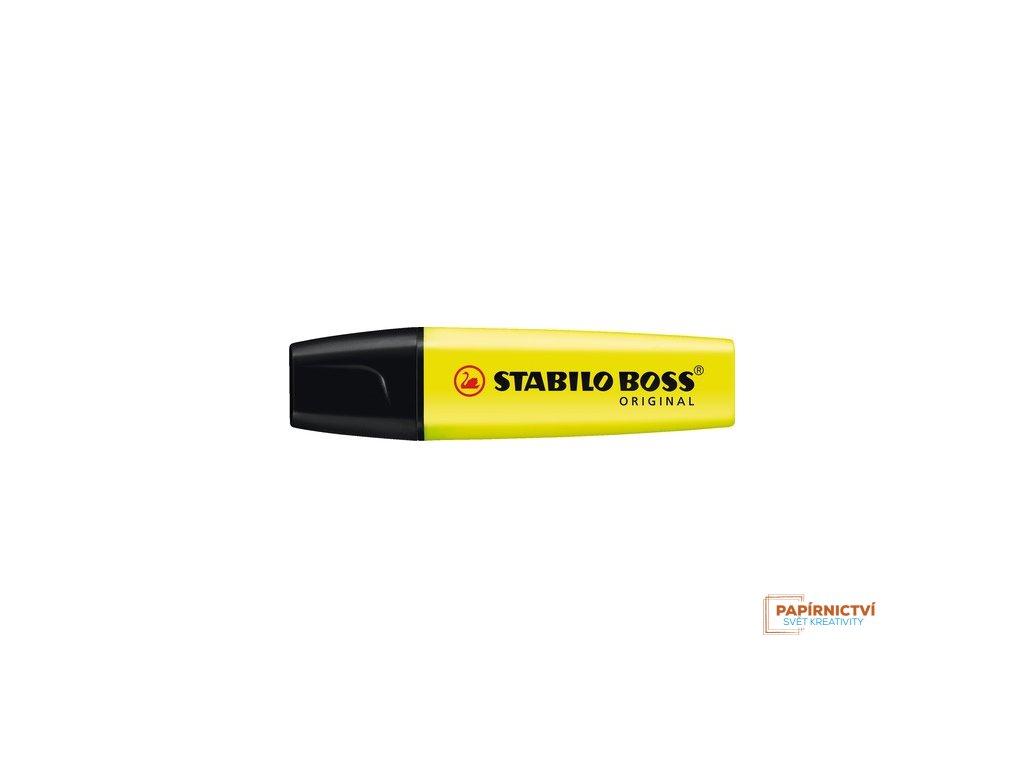 St 10054 70 24 Pen