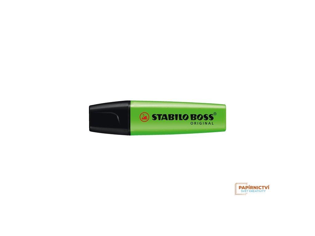 St 10059 70 33 Pen