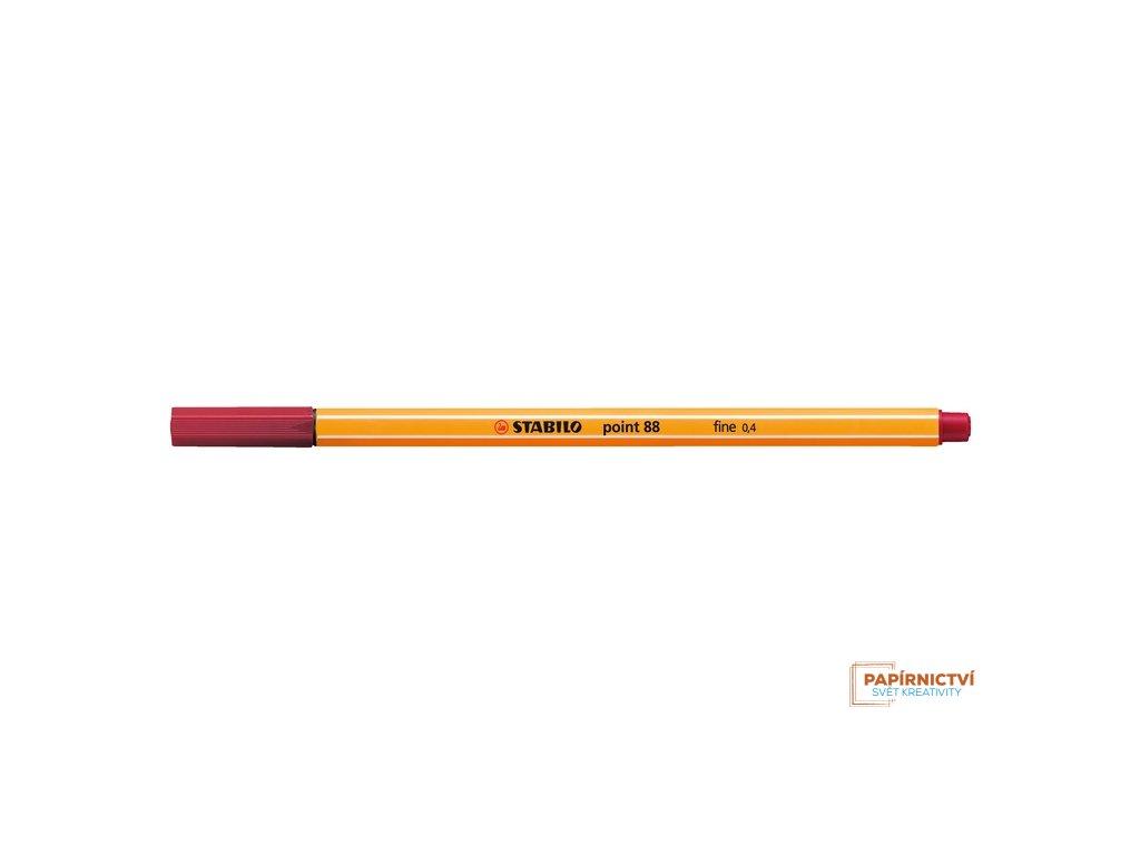 St 21729 88 50 Pen 3px