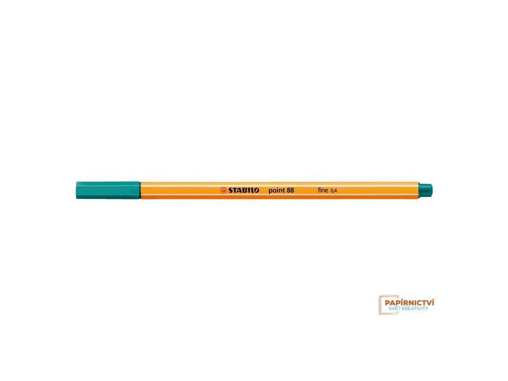 St 21731 88 51 Pen 3px