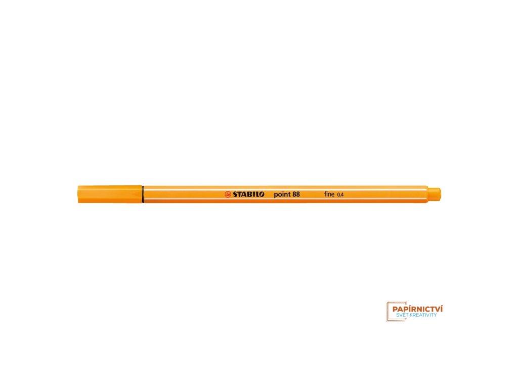 St 21735 88 54 Pen 3px