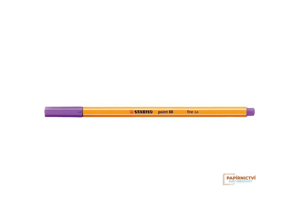 St 24270 88 55 Pen 3px