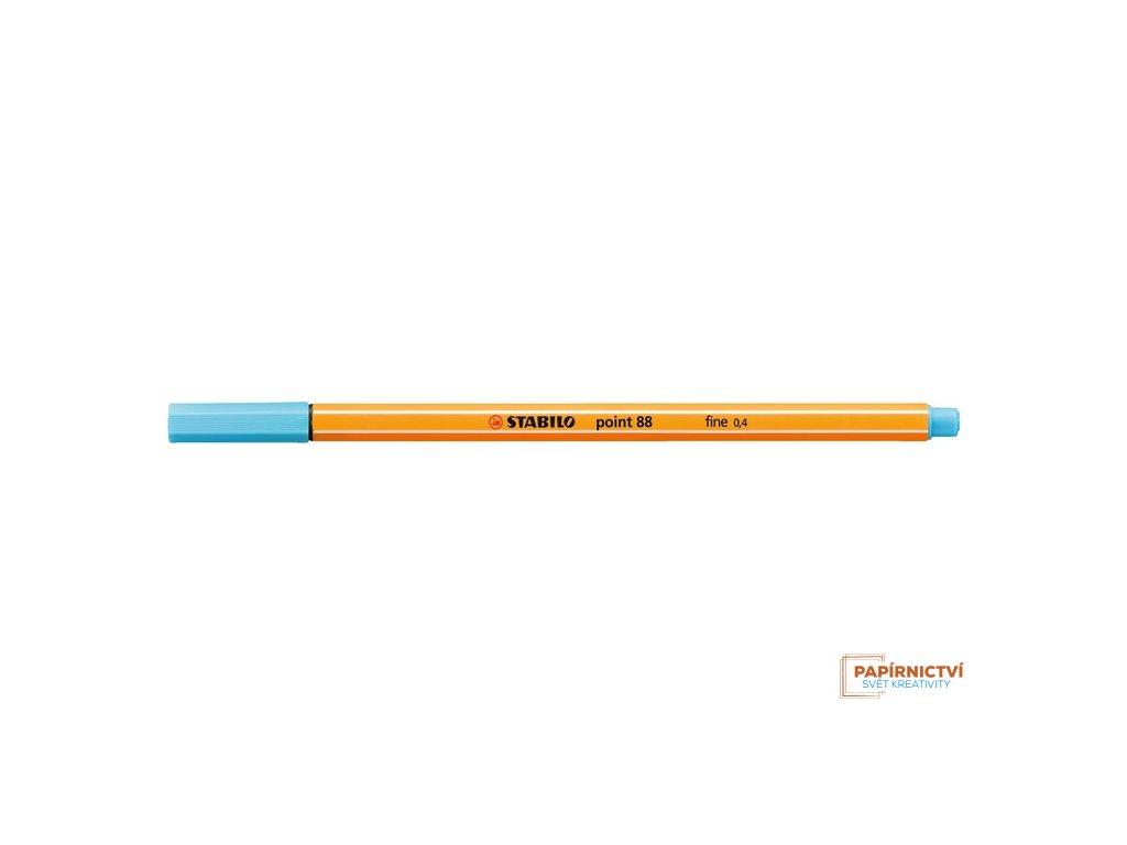 St 21741 88 57 Pen 3px
