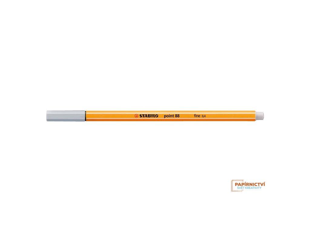 St 21757 88 94 Pen 3px