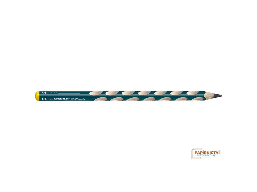 St 21993 321 HB 6 Pen 3px