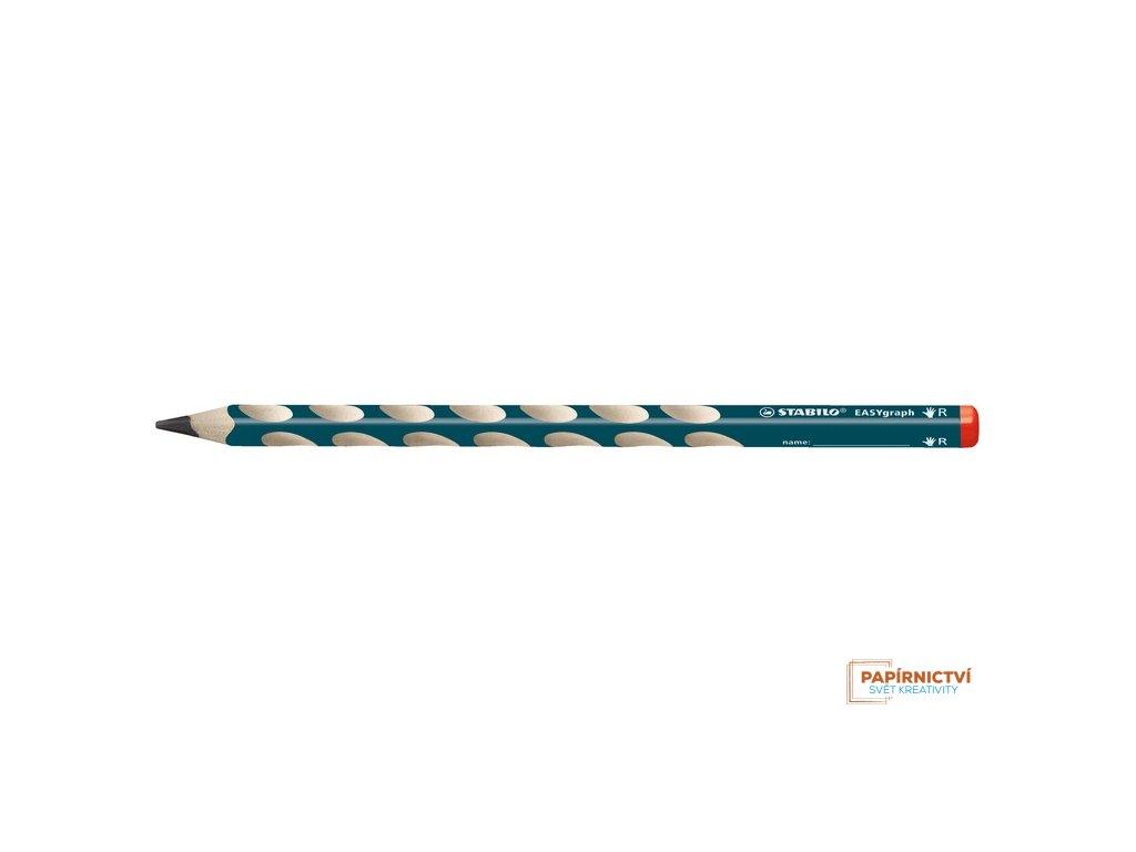St 21995 322 HB Pen 3px