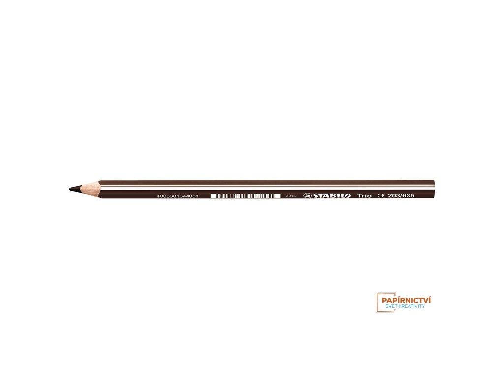 St 20395 203 635 Pen