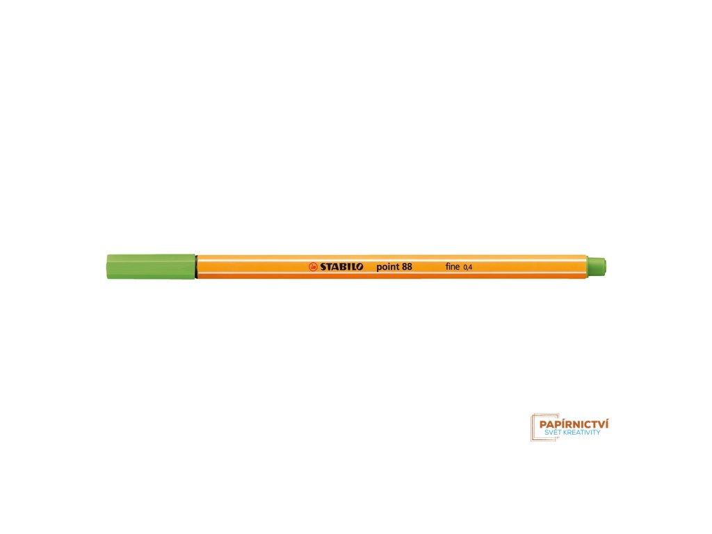 St 21709 88 33 Pen 3px