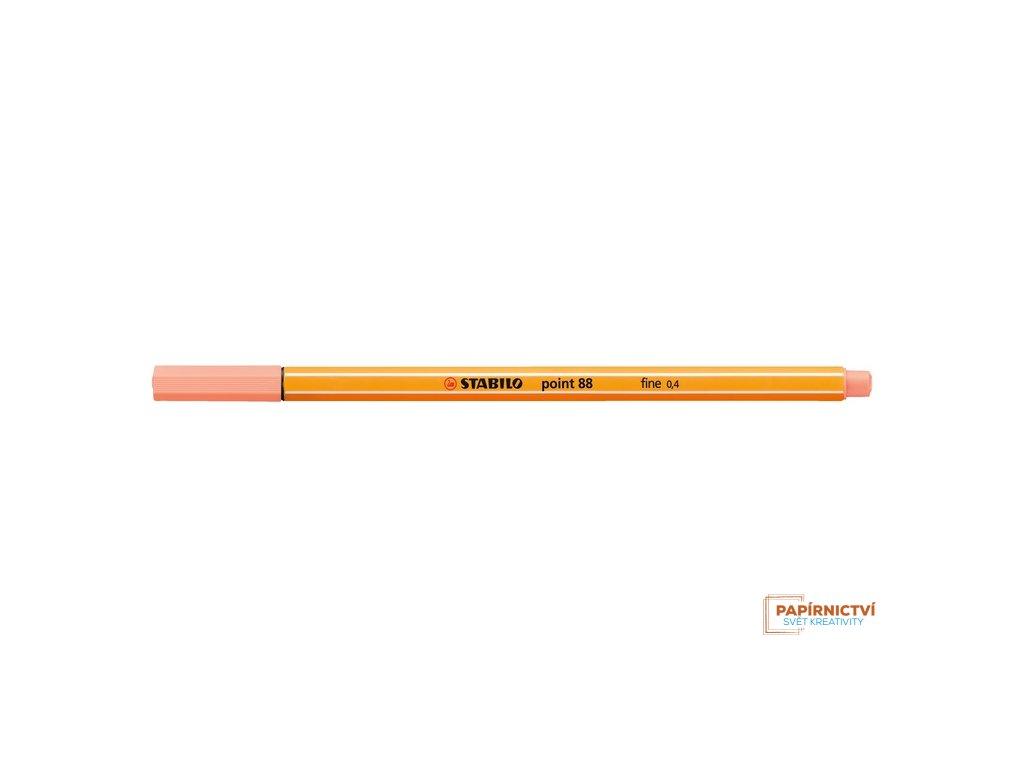 St 21699 88 26 Pen 3px