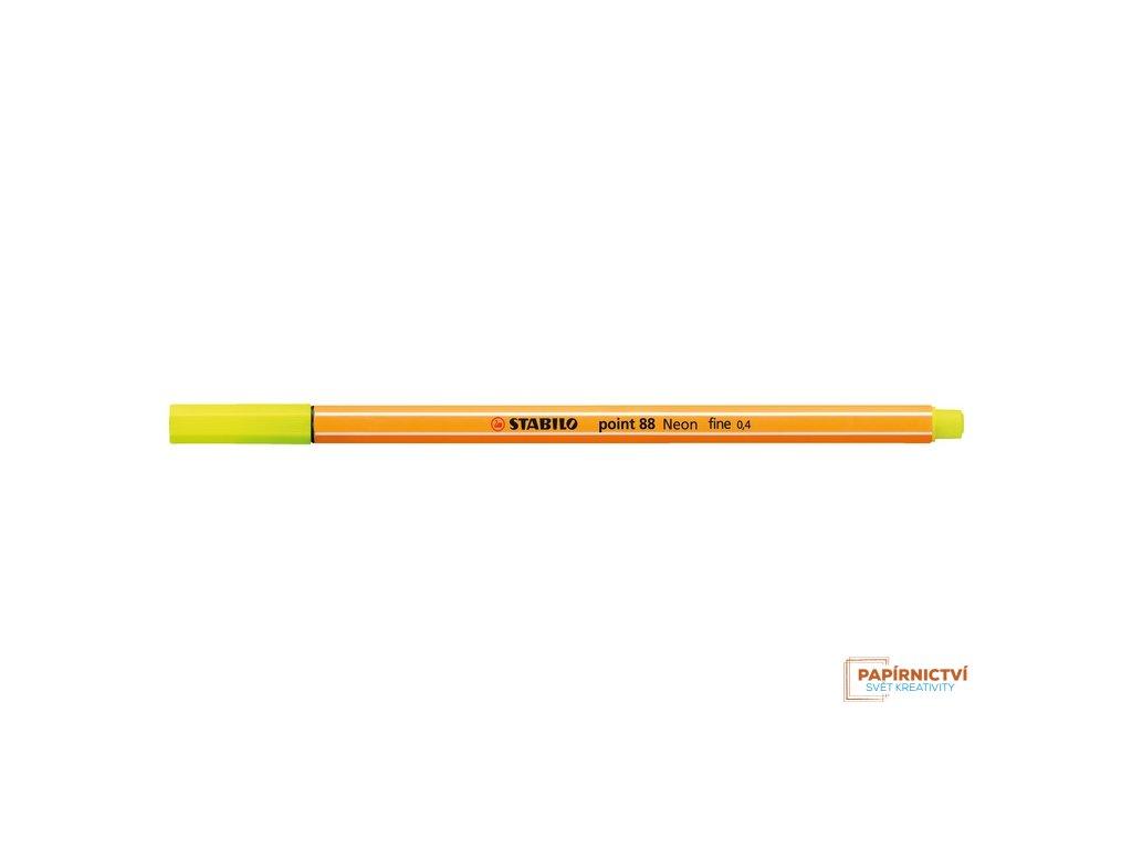 St 21673 88 024 Pen 3px