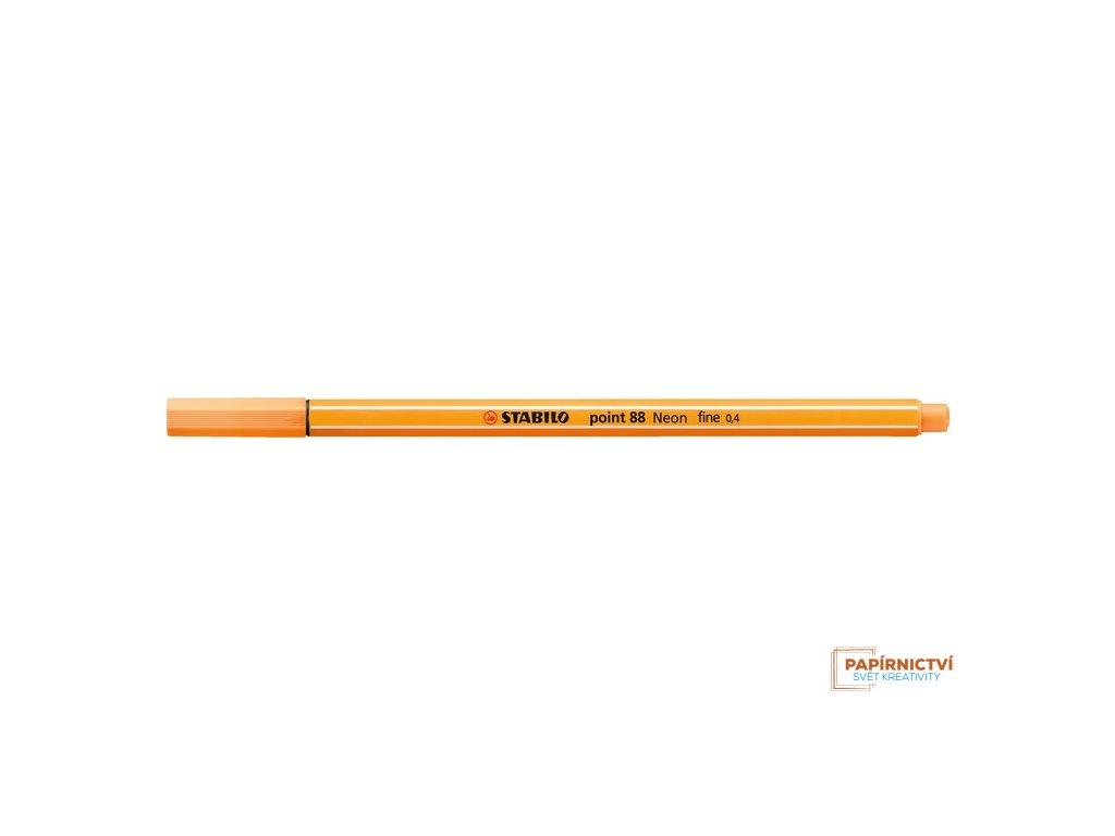 St 21679 88 054 Pen 3px