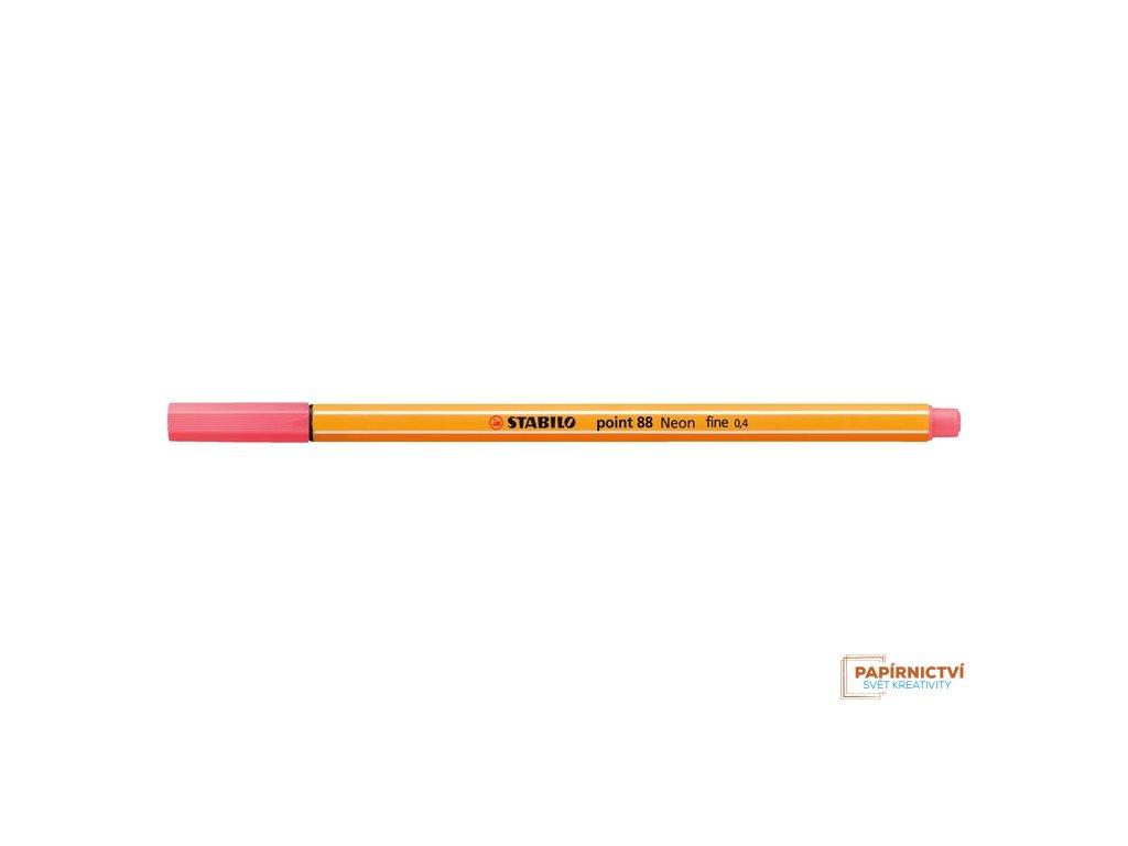 St 21677 88 040 Pen 3px