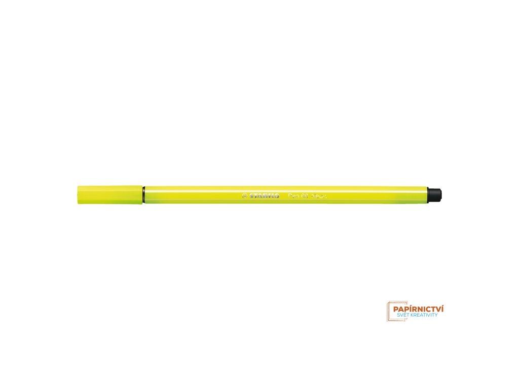 St 25232 68 024 Pen