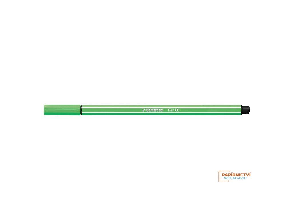 St 25248 68 16 Pen