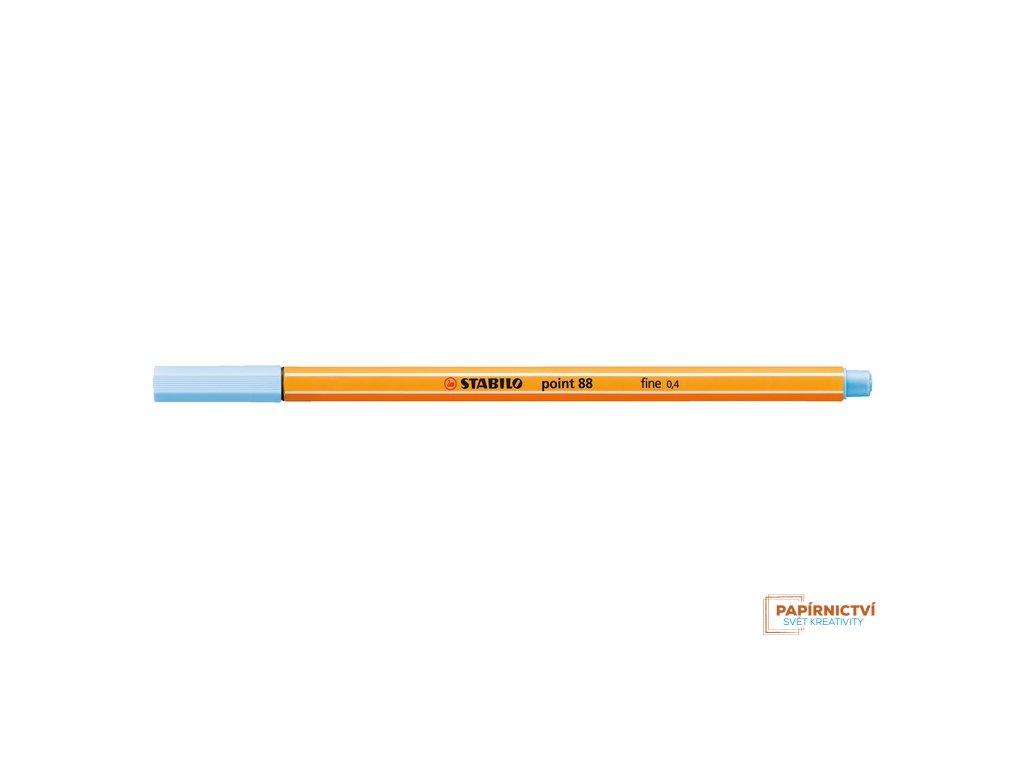 St 21685 88 11 Pen 3px
