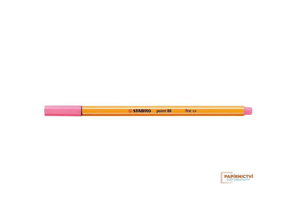 St 21701 88 29 Pen 3px