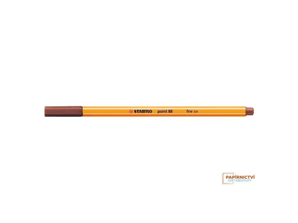 St 21751 88 75 Pen 3px