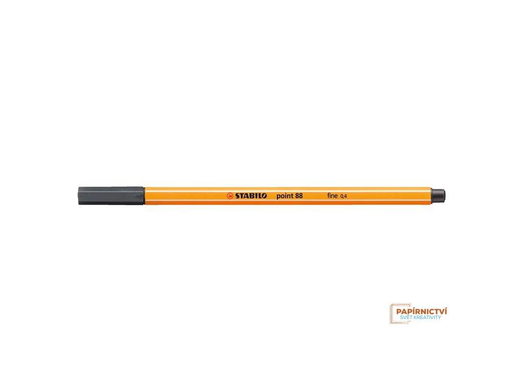 St 21763 88 97 Pen 3px