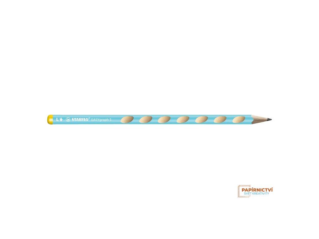 St 26477 325 02 HB Pen
