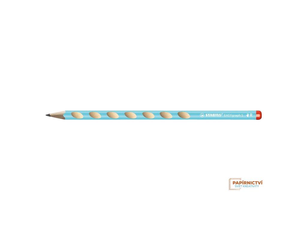 St 26483 326 02 HB Pen