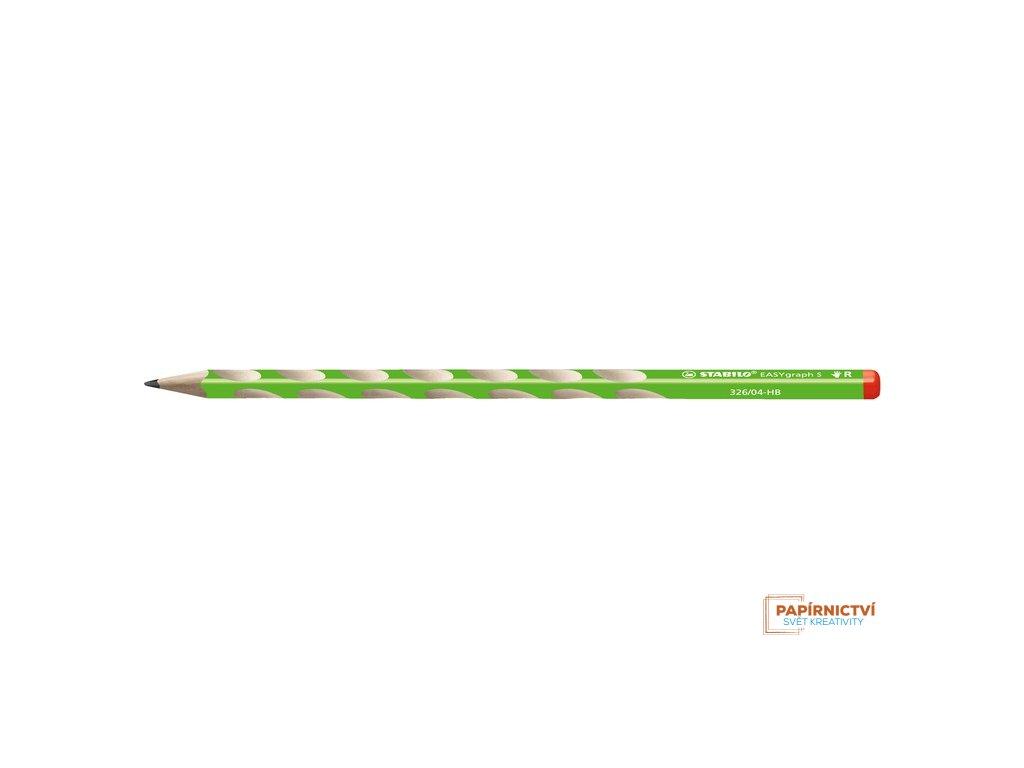 St 26490 326 04 HB Pen