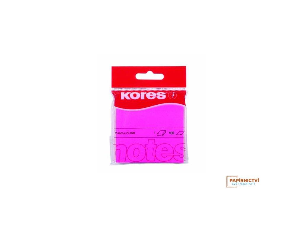 47075 neon magenta kopie